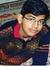Aayush Srivastava