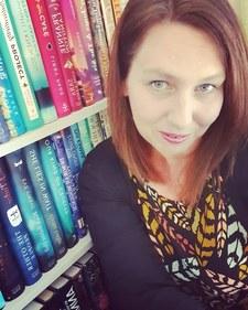 Vicki_cosy.books