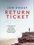 Jon Doust