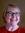 Donna Cowart   1 comments