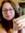 Kath Elizabeth | 3 comments