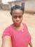 Esther Balogun