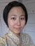 Linda S. Park (she/her)