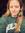 Jessi (bibliojessi) | 4 comments