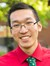 Winston Liu