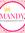 Mandy (bookprincessreviewsblog) | 36 comments