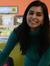 Reena Bhojwani