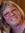 Barbara Boudreau (bbboudreau) | 16 comments