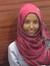Khadeija Abdalshakoor