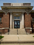 Holmesburg Library (FLP)