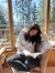 Natalie - FerryGoodBooks
