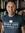 Richard Cox | 7 comments