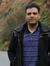 SeyedMahdi Hosseini