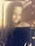 Amy Shanahan