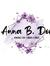 Anna Doe