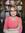 Barbara Hinske | 1 comments