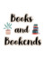 Anna || BooksandBookends