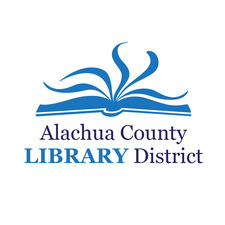 Alachua County Library District