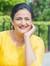 Veena Rao