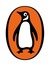 Penguin Books Australia