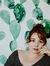 Imogen Markwell-Tweed