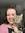Erica Rucker | 59 comments