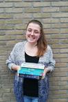 Marieke   Marieke's Books