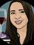 Laura - winealittlereadalot
