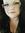 Marisa Oldham (marisaoldham) | 554 comments