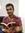Aniket Patil (pinglavel)   37 comments