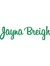 Jayna Breigh