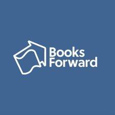 Books Forward