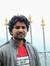 Vijay Ramdu