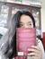 Ferlina (bigpileofbooks)