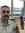 Parul Bhatia (ruls) | 22 comments