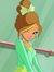Samantha Ivy (SundressSecrets)