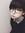 貪欲なリーダー (donyokunadokusha) | 10 comments