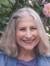 Claudia Grossman