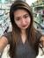 Vivian Pham (TizzyDizzy)