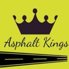 Tampa Asphalt Kings