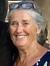 Gail Burchard