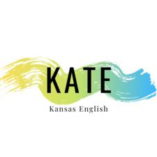 Kansas English