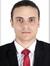 Mahmoud AbdelGhani