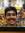 Kushal Gorti (piezoradeon) | 41 comments