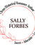 Sally F...