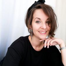 Olga Kowalska (WielkiBuk)