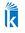 Kensington Books (kensingtonbooks) | 14 comments