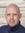 Valentin Rozman (valentinrozman)   6 comments