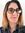 Rachel Dukes (racheldukes)   26 comments