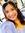 Lara Danielle (laraceres14) | 22 comments